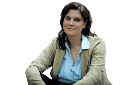 Maritta Schmid - Hypnose